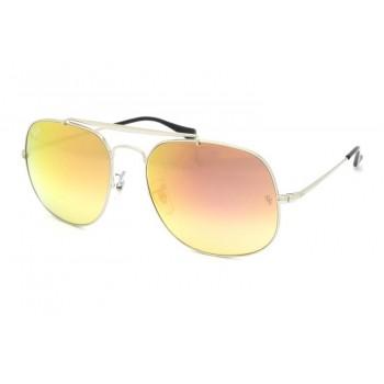 Óculos de Sol Ray-Ban RB3561 003/7O 57-17