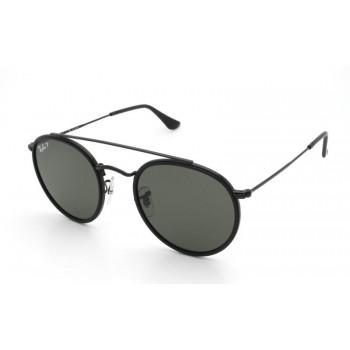 Óculos de Sol Ray-Ban RB3647-N 002/58 51-22
