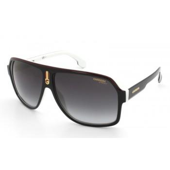 Óculos de Sol Carrera 1001/S 80S90 62-11