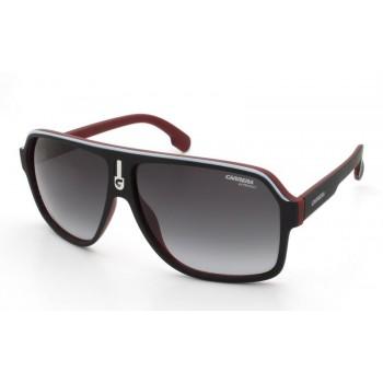 Óculos de Sol Carrera 1001/S BLX90 62-11