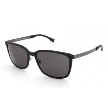 Óculos de Sol Hugo Boss 0723-S KDJYI 56-18