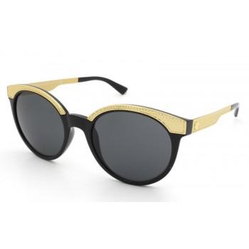 Óculos de Sol Versace 4330 GB1/87 53-20