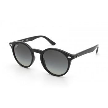 Óculos de Sol Ray-Ban RJ9064S 100/11 44-19