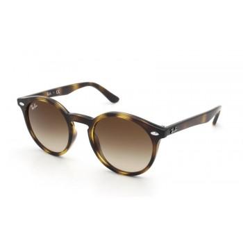 Óculos de Sol Ray-Ban RJ9064S 152/13 44-19