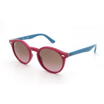 Óculos de Sol Ray-Ban RJ9064S 7019/14 44-19