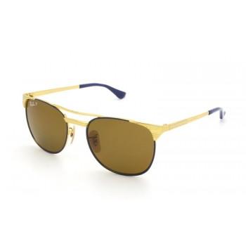 Óculos de Sol Ray-Ban RJ9540S 260/83 49-17