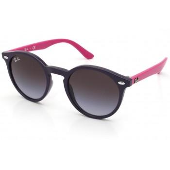 Óculos de Sol Ray-Ban RJ9064S 7021/8G 44-19