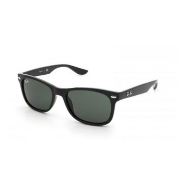 Óculos de Sol Ray-Ban RJ9052S 100/71 48-16