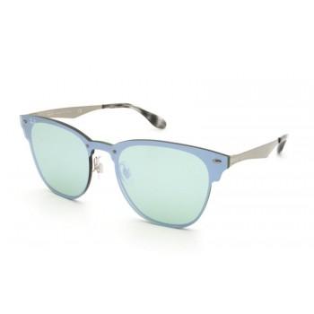 Óculos de Sol Ray-Ban BLAZE CLUBMASTER RB3576-N 042/30