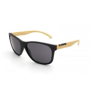 Óculos de Sol HB UNDERGROUND 90114 731 00