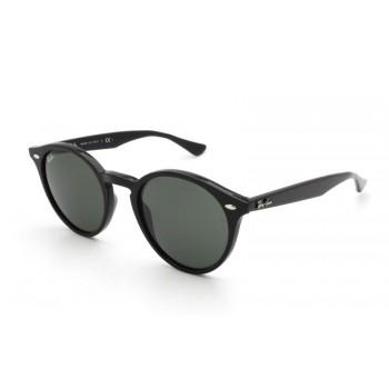 Óculos de Sol Ray-Ban RB2180L 601/71 51-21