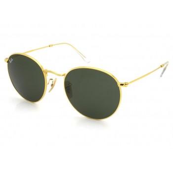Óculos de Sol Ray-Ban RB3447L 001 53-21