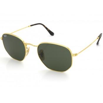 Óculos de Sol Ray-Ban RB3548-NL 001 51-21