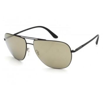 Óculos de Sol Giorgio Armani AR6060 3001/5A 59-14