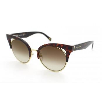 Óculos de Sol Marc Jacobs MARC215/S 086JL 51-20