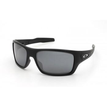 Óculos de Sol Oakley TURBINE OO9263-4263 65-17