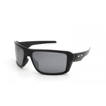 Óculos de Sol Oakley DOUBLE EDGE OO9380-0866 66-17