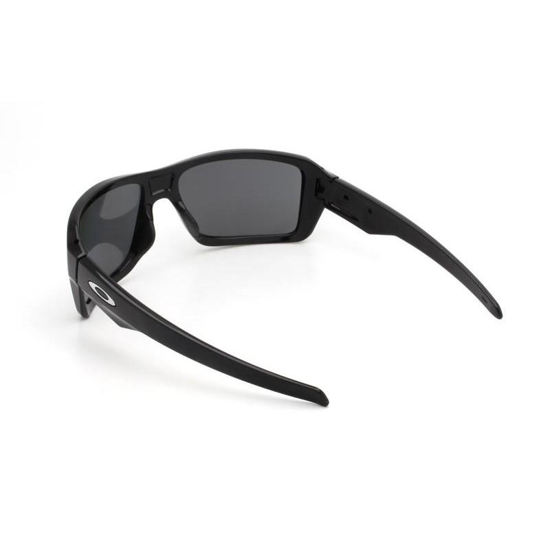 d8a00f7d5 Óculos de Sol Oakley DOUBLE EDGE OO9380-0866 66-17