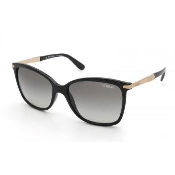 Óculos de Sol Vogue VO5126-SL W44/11 55-16