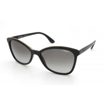 Óculos de Sol Vogue VO5159-SL W44/11 58-17