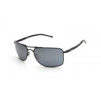 Óculos de Sol Oakley GAUGE 8 OO4124-02 62-17