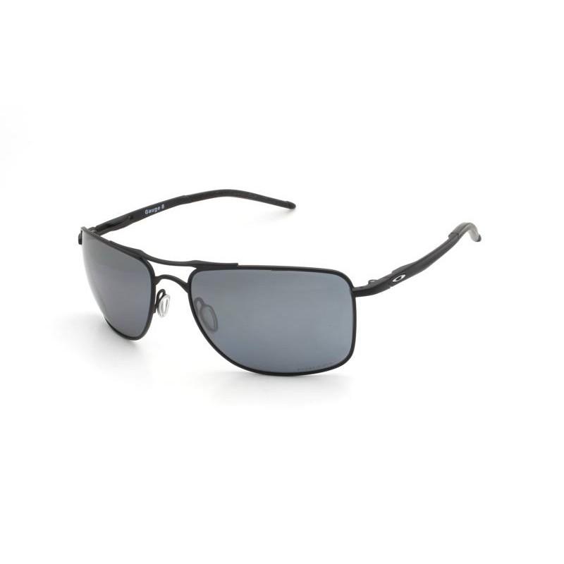 3530cfa021e9a Óculos de Sol Oakley GAUGE 8 OO4124-02 62-17