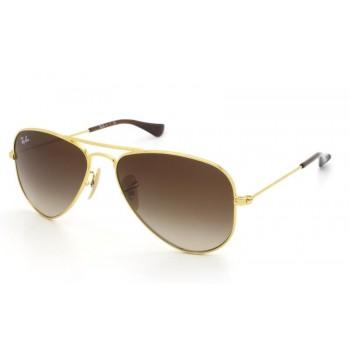 Óculos de Sol Ray-Ban RJ9506S 223/13 52-14