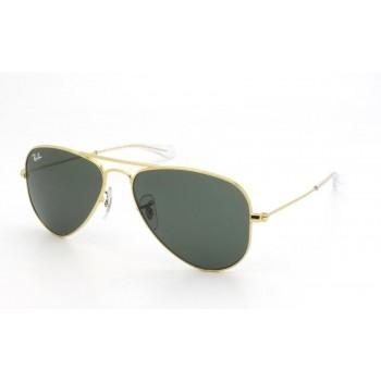 Óculos de Sol Ray-Ban RJ9506S 223/71 52-14