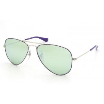 Óculos de Sol Ray-Ban RJ9506S 262/30 52-14