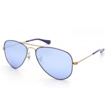 Óculos de Sol Ray-Ban RJ9506S 264/1U 52-14
