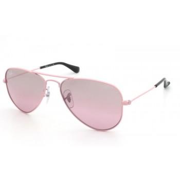 Óculos de Sol Ray-Ban RJ9506S 211/7E 52-14