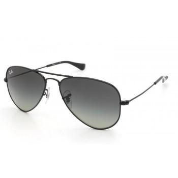 Óculos de Sol Ray-Ban RJ9506S 220/11 52-15