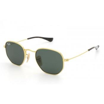 Óculos de Sol Ray-Ban RJ9541SN 223/71 44-19