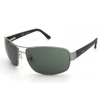 Óculos de Sol Ray-Ban RB3503L 029/71 66-15
