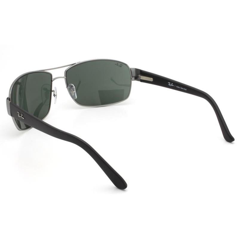 06adf4e924db1 Óculos de Sol Ray-Ban RB3503L 029 71 66-15