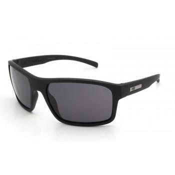 Óculos de Sol HB OVERKILL 90142 001 00