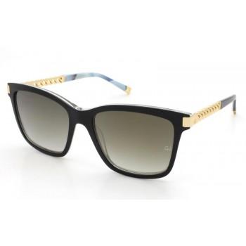 Óculos de Sol Ana Hickmann AH9260 H01 55-18