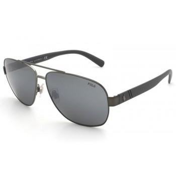 Óculos de Sol Polo Ralph Lauren PH3110 9157/6G 60-12