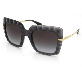 Óculos de Sol Dolce & Gabbana DG6111 504/8G 51-22