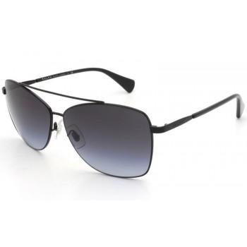 Óculos de Sol Ralph RA4121 323411 59-11