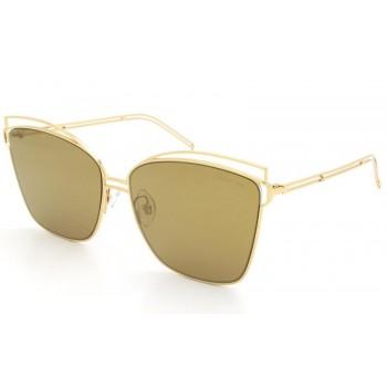Óculos de Sol Hickmann HI3049 04B 61-15