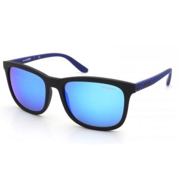Óculos de Sol Arnette CHENGA 4240 2511/25 56-18