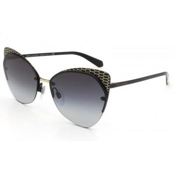 Óculos de Sol Bvlgari 6096 2028/8G 58-15