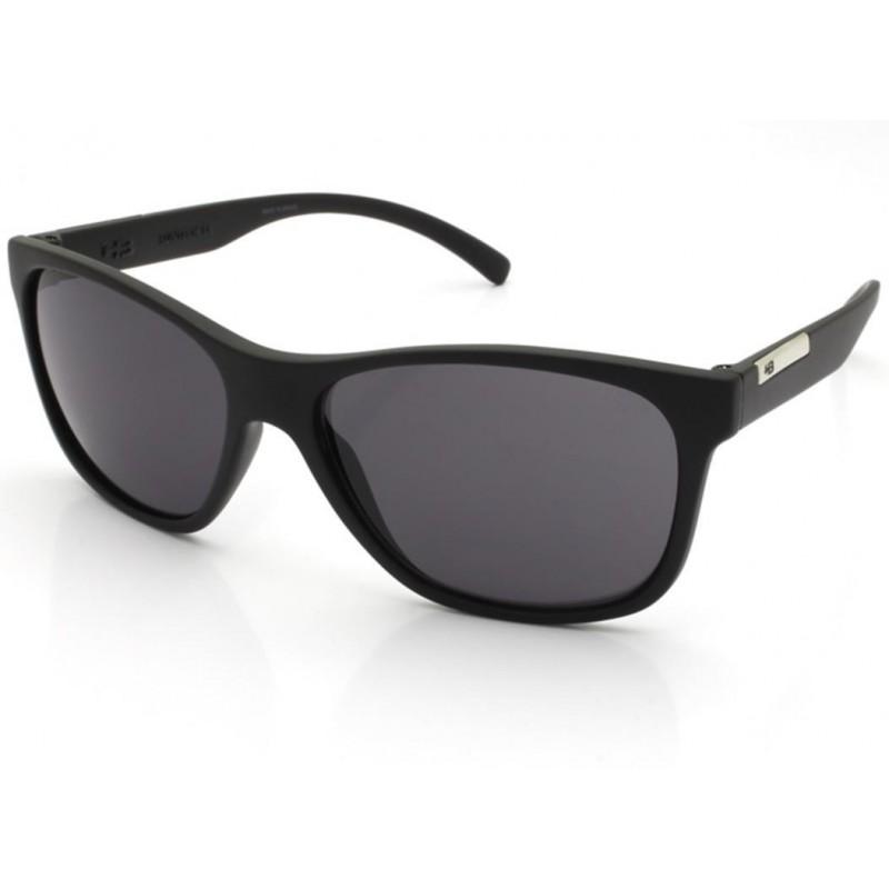 Óculos de Sol HB UNDERGROUND 90114 001 00 65b5f178f4