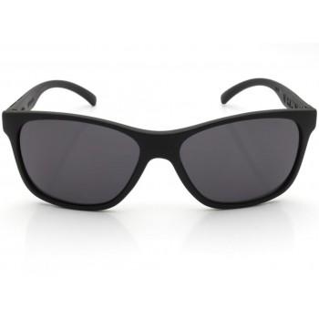 Óculos de Sol HB UNDERGROUND 90114 001 00 bea062feac