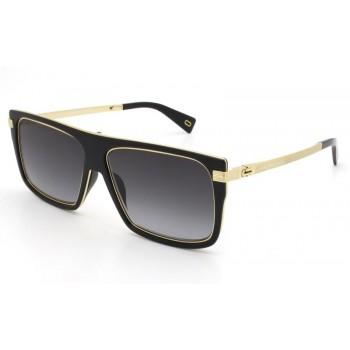 Óculos de Sol Marc Jacobs MARC242/S 2M29O 59-14