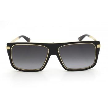 Óculos de Sol Marc Jacobs MARC242 S 2M29O 59-14 d5e078307be0