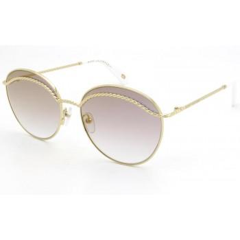Óculos de Sol Marc Jacobs MARC253/S J5GFQ 58-17