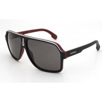 Óculos de Sol Carrera 1001/S BLXM9 62-11