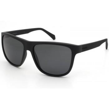Óculos de Sol Polaroid PLD2057/S 003M9 57-16